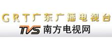 广州首台3D真人试衣机现身