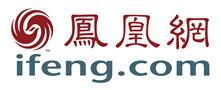 凤凰网报道:中国体感科技,扬威IFA2015