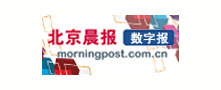 杭州商店开3D试衣间意在搜集数据