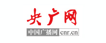 中国体感教育产品首次亮相美国消费电子展