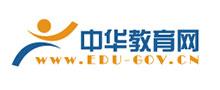 中国创新教育科技,登上CES国际大舞台