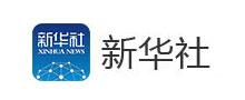 新华社报道:儿童教育产品琳琅满目 体感教育强势来袭
