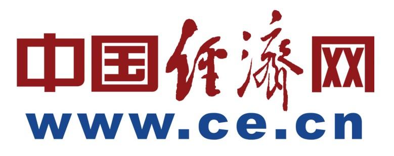 """中国经济网:《""""体感+教育""""亮相高交会》"""