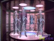 不是科幻:十大鲜为人知的神奇发明