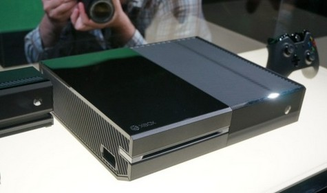 细说Kinect2.0新功能
