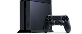 索尼PS4上市13周已卖出530万台