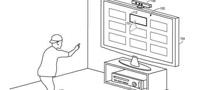 选中激活更容易:微软希望通过Kinect来简化用户与GUI的交互