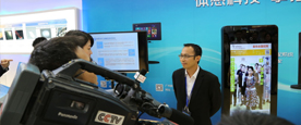 CCTV2:N-SHOW Products Are Very Popular Among The Public