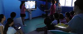 广州第一幼儿园2