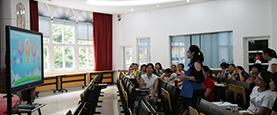 东方红幼儿园2